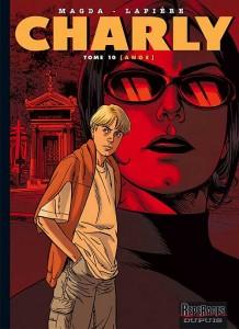 cover-comics-charly-tome-10-ange