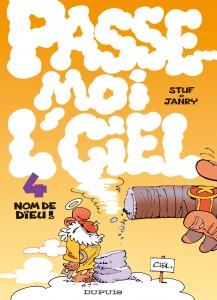 cover-comics-nom-de-dieu-tome-4-nom-de-dieu