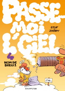 cover-comics-passe-moi-l-8217-ciel-tome-4-nom-de-dieu