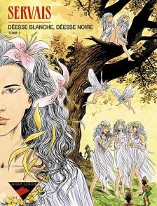 cover-comics-desse-blanche-desse-noire-tome-2-tome-2-desse-blanche-desse-noire-tome-2