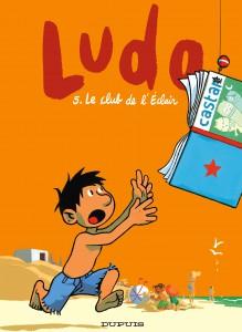 cover-comics-ludo-tome-5-le-club-de-l-8217-clair