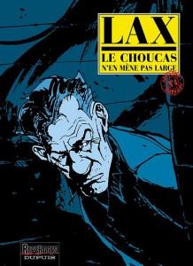 cover-comics-le-choucas-tome-4-le-choucas-n-8217-en-mne-pas-large