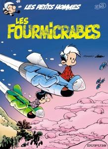 cover-comics-les-petits-hommes-tome-39-les-fourmicrabes