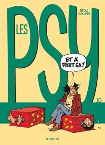 cover-comics-et--part-a-tome-10-et--part-a