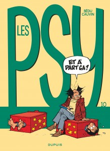 cover-comics-les-psy-tome-10-et--part-a
