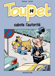 cover-comics-toupet-tome-14-toupet-sabote-l-8217-autorit