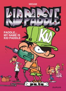 cover-comics-paddle-8230-my-name-is-kid-paddle-tome-8-paddle-8230-my-name-is-kid-paddle