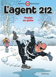 cover-comics-poulet-en-gele-tome-23-poulet-en-gele