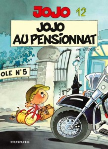 cover-comics-jojo-tome-12-jojo-au-pensionnat