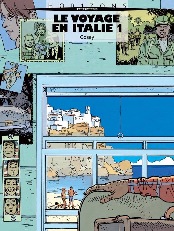 cover-comics-le-voyage-en-italie-tome-1-le-voyage-en-italie-1
