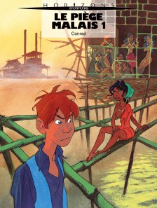 cover-comics-le-pige-malais-tome-1-le-pige-malais-8211-n-1