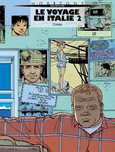 cover-comics-le-voyage-en-italie-tome-2-le-voyage-en-italie-2
