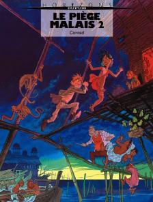 cover-comics-le-pige-malais-tome-2-pige-malais-2