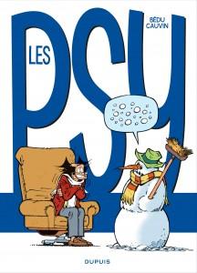 cover-comics-les-psy-tome-11-les-psy-11