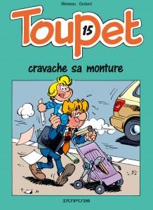 cover-comics-toupet-tome-15-toupet-cravache-sa-monture