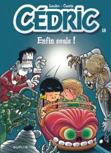 cover-comics-cdric-tome-18-enfin-seuls