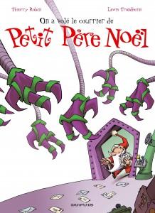 cover-comics-on-a-vol-le-courrier-du-petit-pre-nol-tome-4-on-a-vol-le-courrier-du-petit-pre-nol
