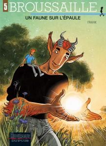 cover-comics-broussaille-tome-5-un-faune-sur-l-8217-paule