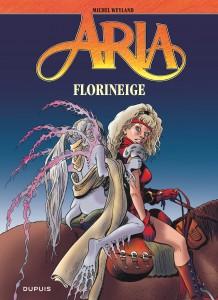 cover-comics-aria-tome-25-florineige