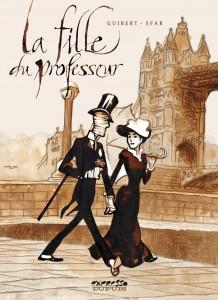 cover-comics-la-fille-du-professeur-tome-1-la-fille-du-professeur