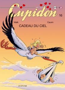 cover-comics-cupidon-tome-16-cadeau-du-ciel