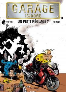 cover-comics-garage-isidore-tome-10-un-petit-rglage