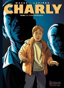 cover-comics-charly-tome-5-cauchemars
