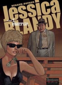 cover-comics-souviens-toi-d-8217-enola-gay-tome-1-souviens-toi-d-8217-enola-gay
