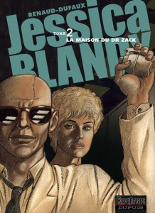 cover-comics-jessica-blandy-tome-2-la-maison-du-dr-zack