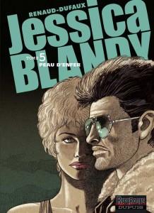 cover-comics-jessica-blandy-tome-5-peau-d-8217-enfer