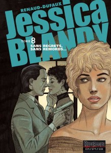 cover-comics-sans-regret-sans-remords-8230-tome-8-sans-regret-sans-remords-8230