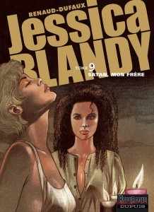 cover-comics-satan-mon-frre-tome-9-satan-mon-frre