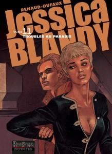 cover-comics-troubles-au-paradis-tome-11-troubles-au-paradis