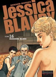 cover-comics-buzzard-blues-tome-16-buzzard-blues