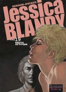 cover-comics-jessica-blandy-tome-19-erotic-attitude