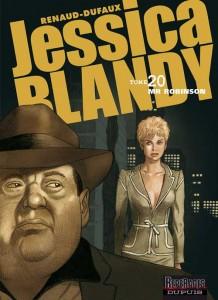cover-comics-jessica-blandy-tome-20-mr-robinson