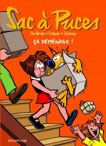 cover-comics-sac--puces-tome-6-a-dmnage