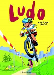 cover-comics-ludo-tome-6-la-coupe-castar