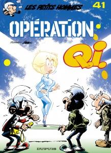 cover-comics-les-petits-hommes-tome-41-opration-q-i