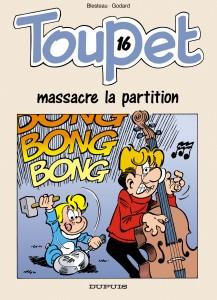cover-comics-toupet-tome-16-toupet-massacre-la-partition