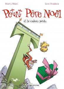 cover-comics-petit-pre-nol-et-le-cadeau-perdu-tome-5-petit-pre-nol-et-le-cadeau-perdu