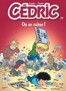 cover-comics-on-se-calme-tome-19-on-se-calme