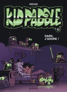 cover-comics-dark-j-8217-adore-tome-10-dark-j-8217-adore