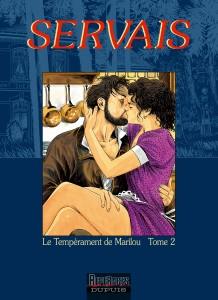 cover-comics-le-temprament-de-marilou-tome-2-tome-12-le-temprament-de-marilou-tome-2
