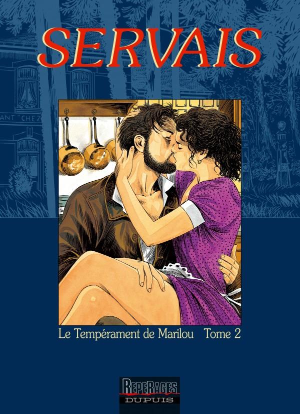cover-comics-la-mmoire-des-arbres-tome-12-le-temprament-de-marilou-tome-2
