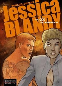 cover-comics-jessica-blandy-tome-23-la-chambre-27