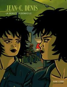 cover-comics-la-beaut--domicile-tome-1-la-beaut--domicile