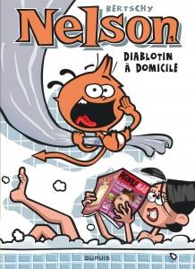 cover-comics-nelson-tome-1-diablotin--domicile