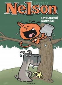 cover-comics-nelson-tome-2-catastrophe-naturelle