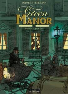 cover-comics-green-manor-tome-1-assassins-et-gentlemen